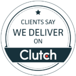 Clients Say So Good Digital Delivers on Clutch