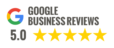 So Good Digital Five Star Google Business Reviews